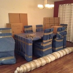 Genial San Diego Expert Movers   San Diego Moving Company